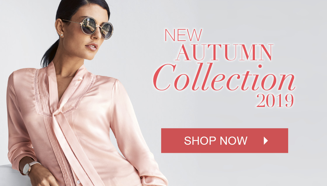 a00d6f1e21 MADELEINE Fashion | Exclusive women's clothes, shoes and accessories |  MADELEINE Fashion